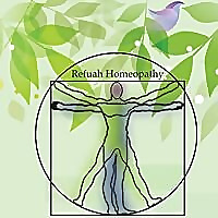 The Refuah Homeopathy Blog | The Holistic Road To Wellness Starts Here
