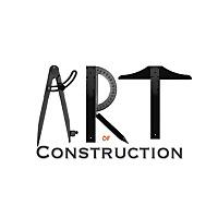 建筑艺术播客