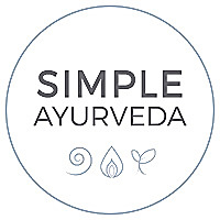 Simple Ayurveda - Podcast