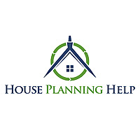 房屋规划帮助播客