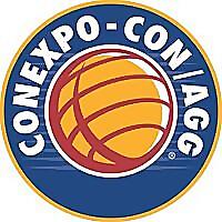 Con Expo- Con /AGG电台