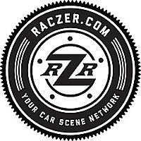 Raczer | Articles