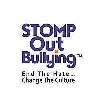STOMP Out Bullying Blog