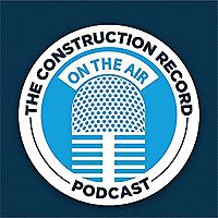 建筑记录|建筑行业播客
