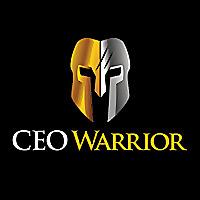 CEO Warrior Podcast