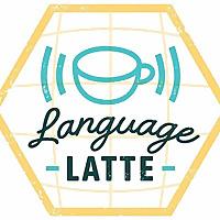 Language Latte