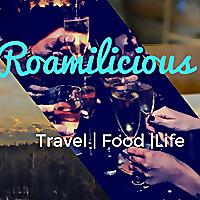 Roamilicious