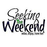 Seeking The Weekend