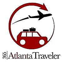365 Atlanta Traveler