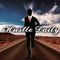 iHustle Daily