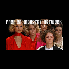 Fashion Industry Network | Forum Discussions
