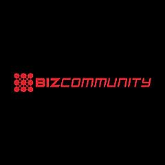 Bizcommunity.com » The Fashion community of South Africa