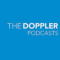 The Doppler | Cloud Computing Podcast