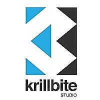 Krillbite Studio