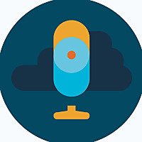 Cloud Unfiltered Podcast