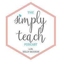 Simply Teach