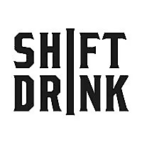 Shift Drink Podcast
