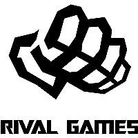 Rival Games Ltd