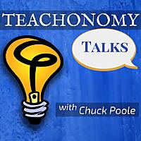 Teachonomy Talks
