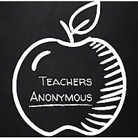Teachers Anonymous