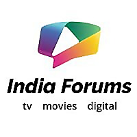 India Forums » Fashion and Beauty