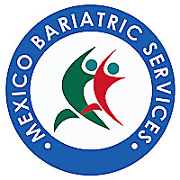 Bariatric Surgery Knowledge Base | Weight Loss Surgery in Mexico