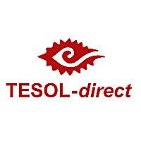 TESOL Direct Blog