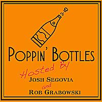 Poppin' Bottles Podcast