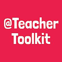 TeacherToolkit Podcast