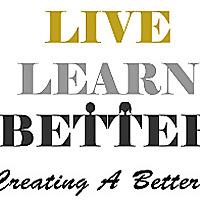 Live Learn Better