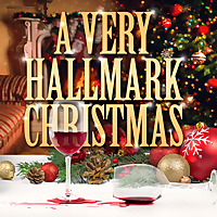 A Very Hallmark Christmas