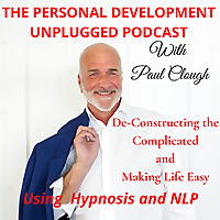Personal Development Unplugged