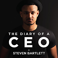 The Diary Of A CEO | Podcast by Young Entrepreneur