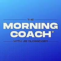 MorningCoach.com
