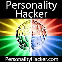 Personality Hacker - Podcast