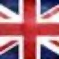 The British Blogger | Website for All Things British