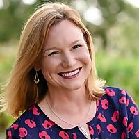 Prayer & Possibilities with Kathryn Shirey