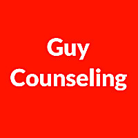 Guy Counseling