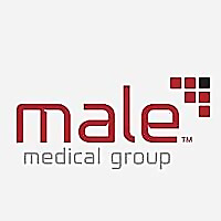 Male Medical Group