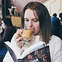 Olivia Lavery