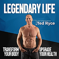 Legendary Life Podcast