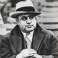 American Mafia History