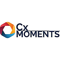 Cx MOMENTS | Customer support analytics