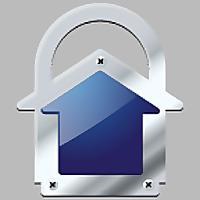 Alarm Grid | Home Security Blog