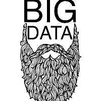 Big Data Beard | Podcast about Big Data
