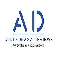 Audio Drama Reviews