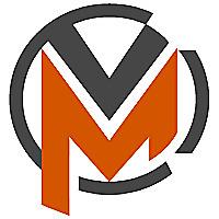 Motor Verso