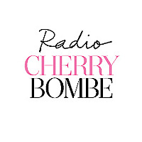 Cherry Bombe | Radio Cherry Bombe