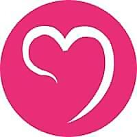 Setmywed Blog   Online wedding planner