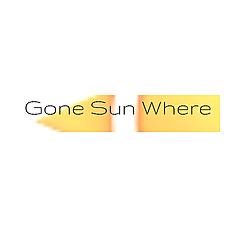 Gone Sun Where